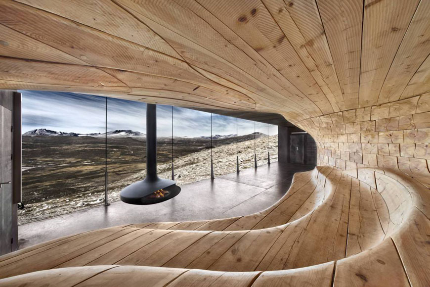 viewpoint-snohetta-pavilion-norway-10