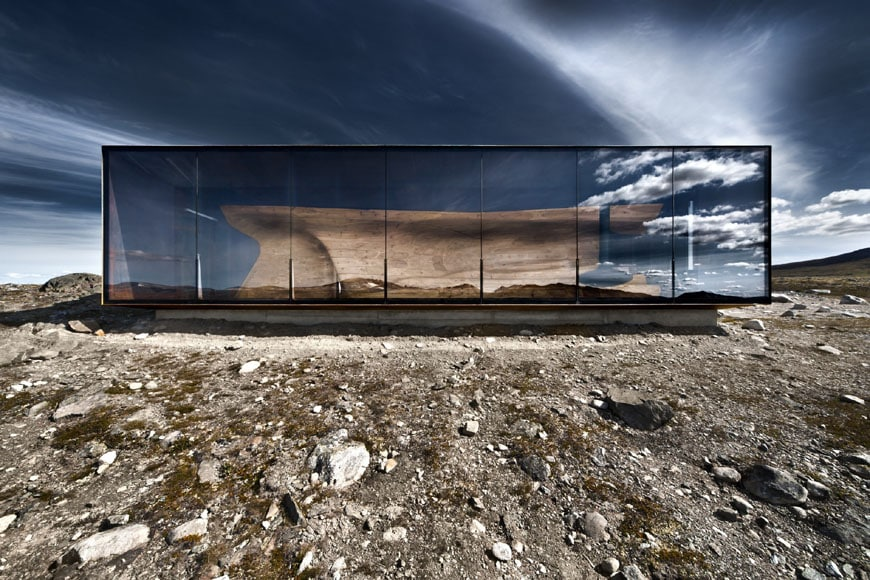 viewpoint-snohetta-pavilion-norway-12
