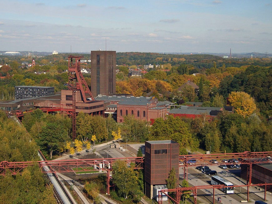 zeche-zollverein-essen-unesco-site