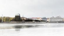 Plan for new Guggenheim Museum in Helsinki finally rejected