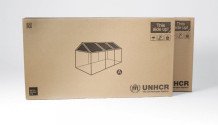 Better Shelter UNHCR IKEA 03