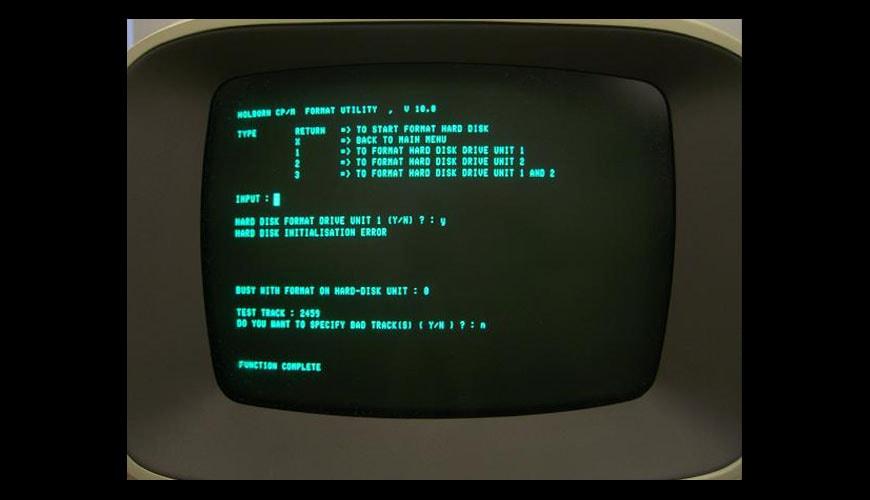 Holborn computer 06