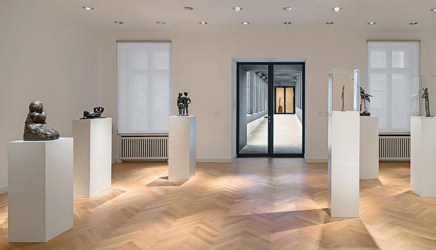 museum-berggruen-berlin-04