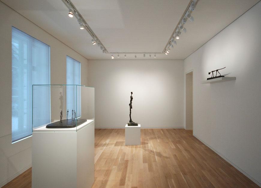 museum-berggruen-berlin-giacometti-2