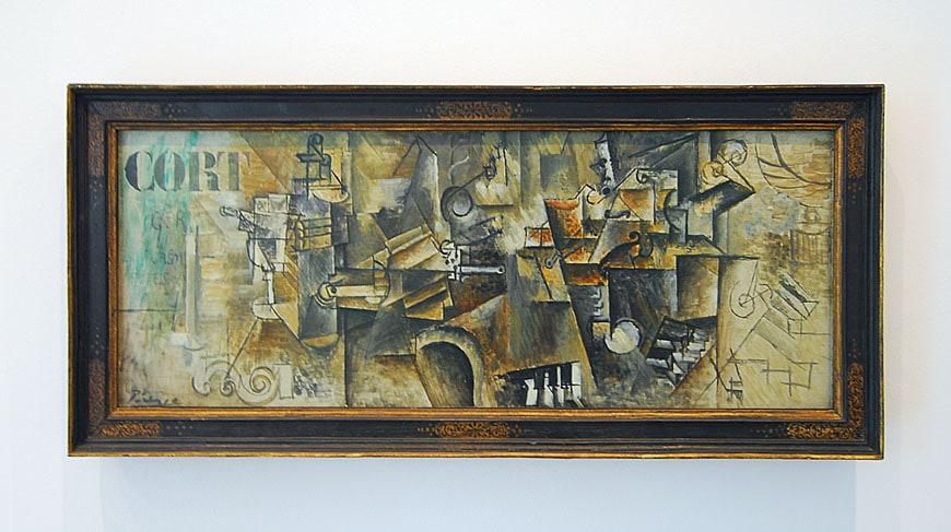 museum-berggruen-berlin-picasso-2