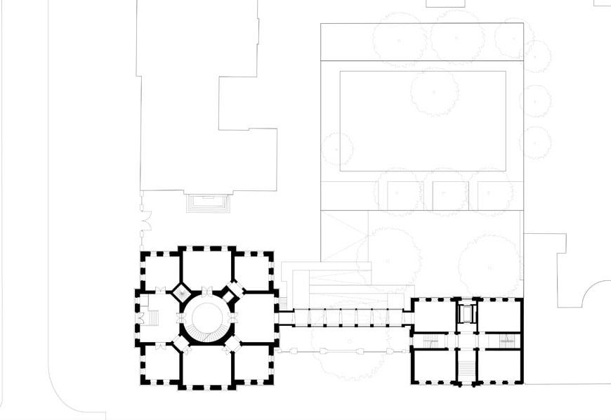 museum-berggruen-berlin-plan-2