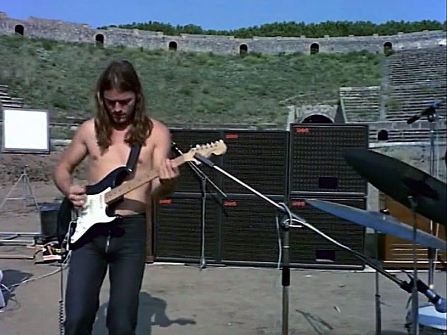pink-floyd-live-at-pompeii-1972
