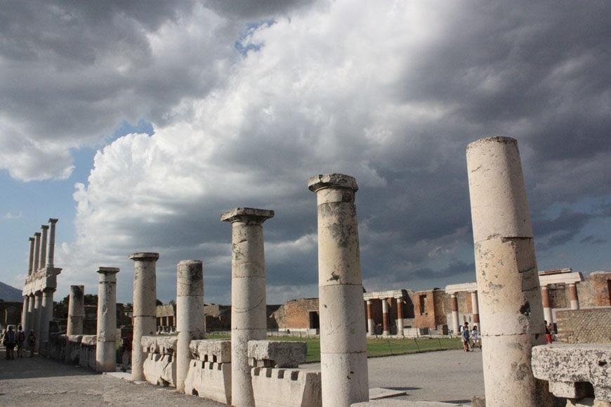 pompeii-02