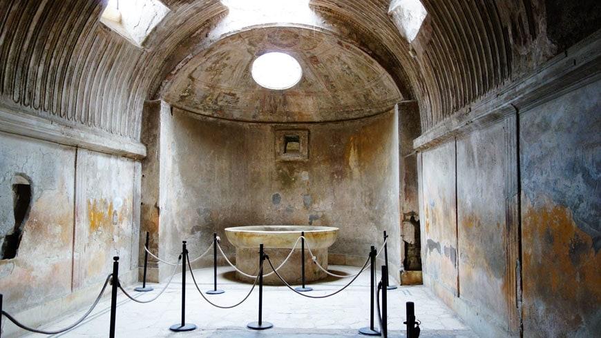 pompeii-06