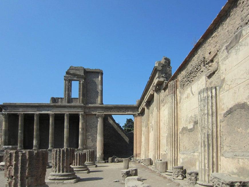 pompeii-09