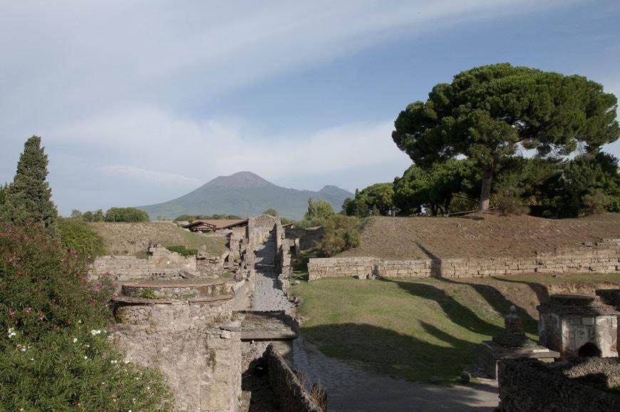 pompeii-14