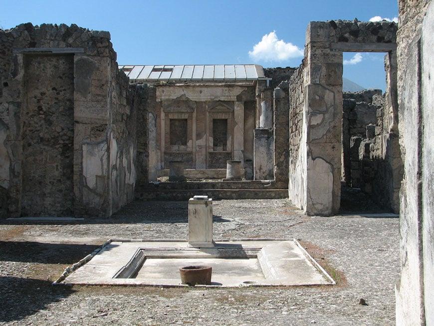 pompeii-21