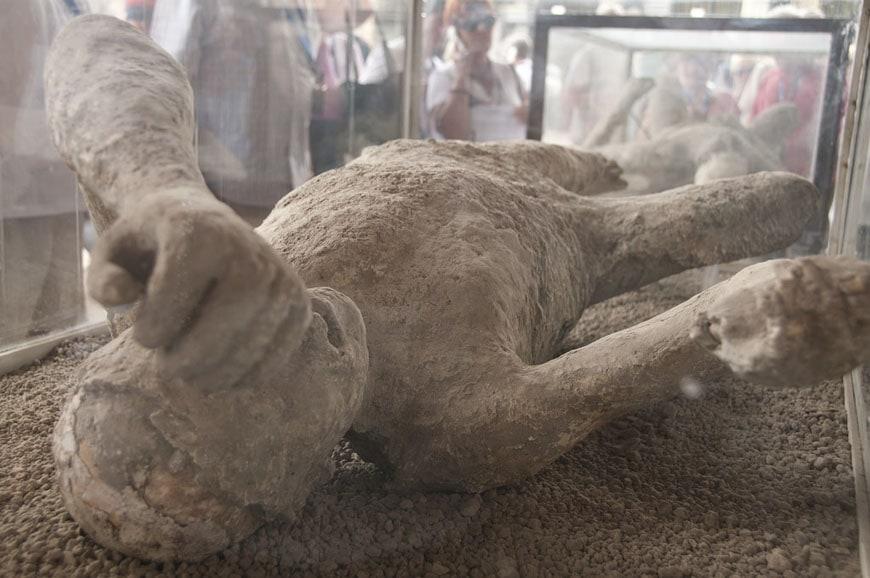 pompeii-calco