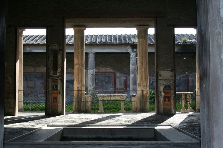 pompeii-house-vettii