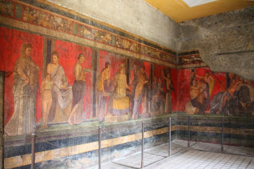 pompeii-villa-misteri