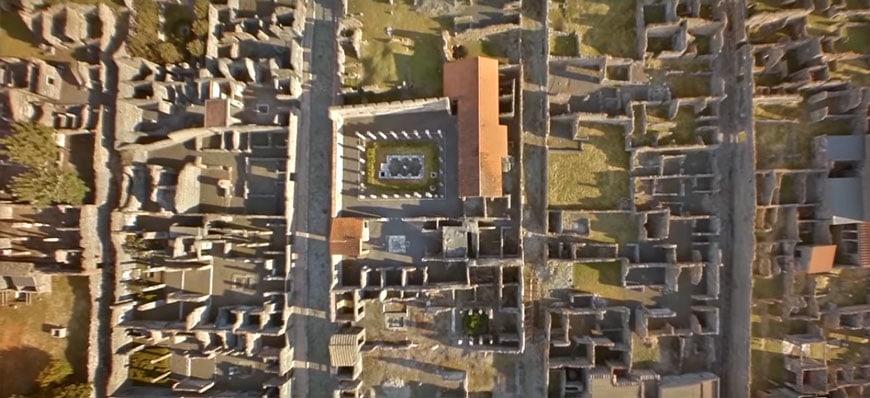 pompeii-aerial-01