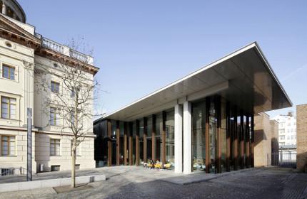Sammlung Scharf-Gerstenberg museum Berlin 01