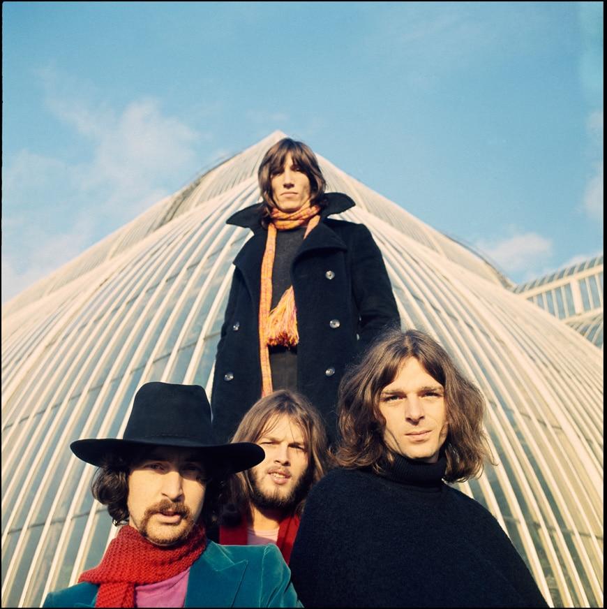 VA-Pink-Floyd-NPA837A-8-Photographer-Storm-Thorgerson