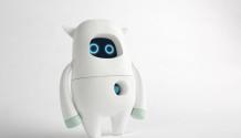 vitra-hello-robot-aka-musio