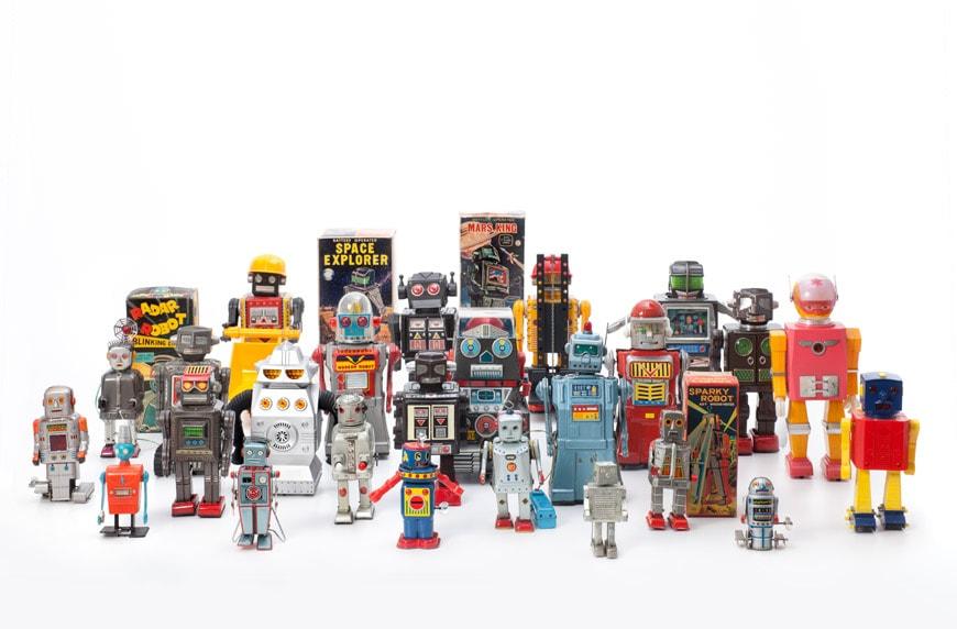 vitra-hello-robot-historic-toy-robots