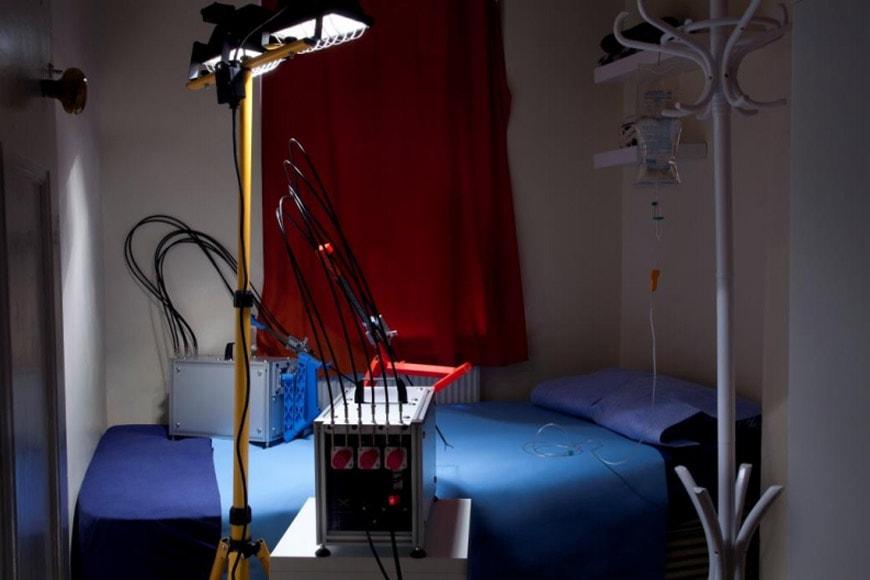 beazley-design-year-london-open-surgery