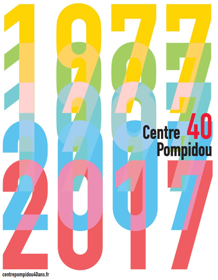 centre pompidou-40 years-cover-image