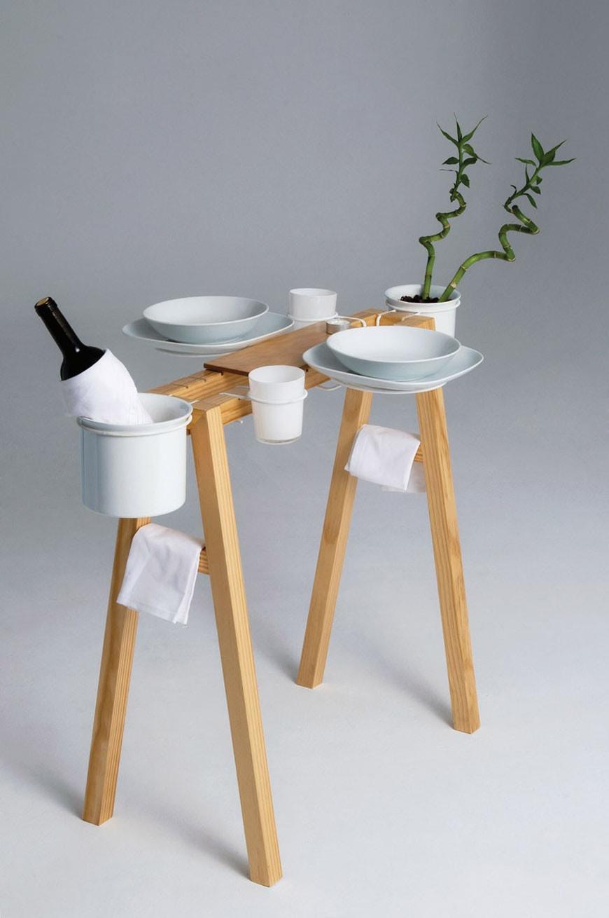 10-museum-design-disseny-barcelona-design-food