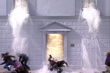 Bill-Viola-Palazzo-Strozzi-the-Deluge-6.1