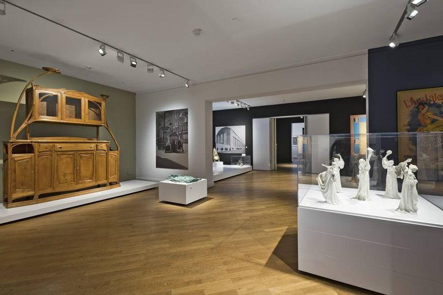 Bröhan-Museum Berlin 3