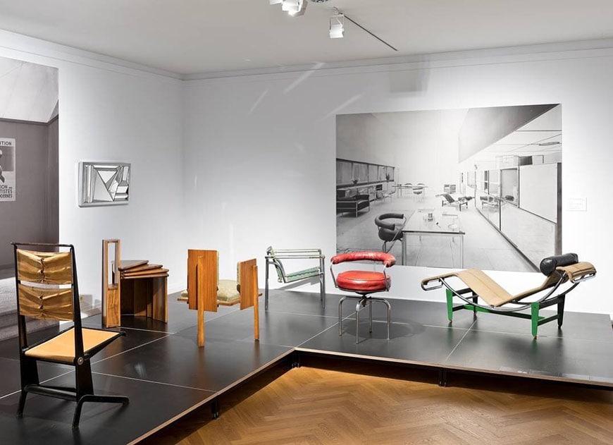 Bröhan-Museum Berlin 7