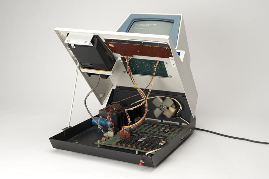 commodore pet - Computers with integrated monitor (all-in-one form ...