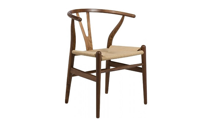 the danish chair a permanent exhibition at the designmuseum danmark. Black Bedroom Furniture Sets. Home Design Ideas