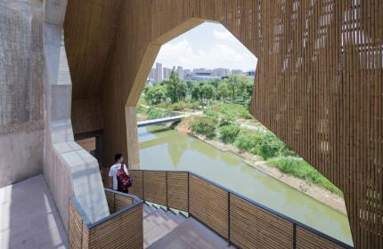 Louisiana-museum-Wa Shan Hangzhou WSA 3699 (1)