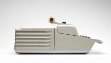 Olivetti Programma 101 computer 8