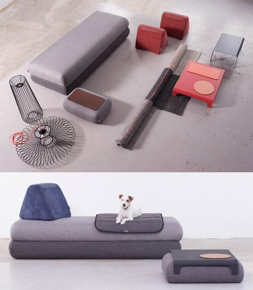 nomadic-house-Hannabi-urban-nomad-sofa