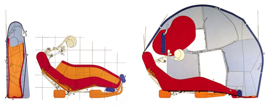 nomadic-house-archigram-cushicle