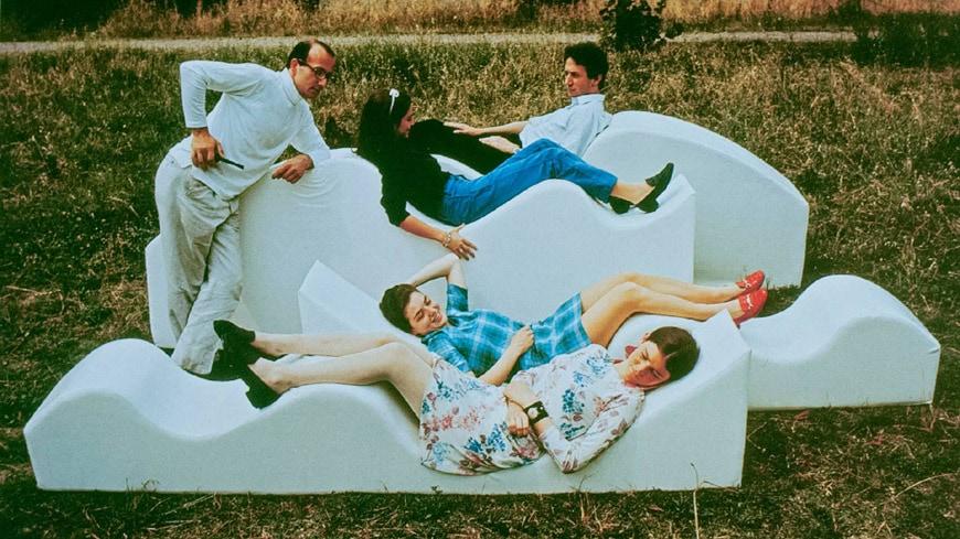 nomadic-house-archizoom-superonda-1970