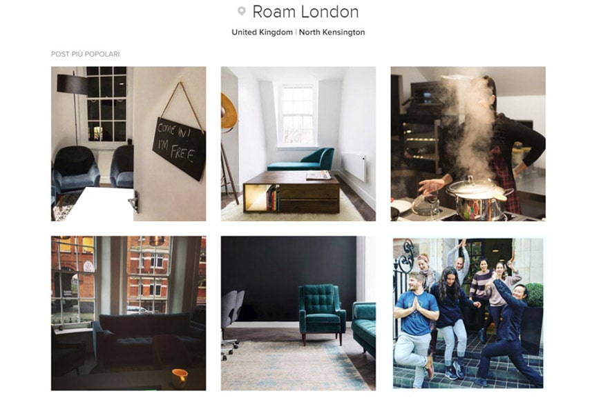 nomadic-house-roam-co-living-website-page