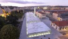 10-biennale-internationale-design-Saint-Etienne-Platine-bird-eye-view
