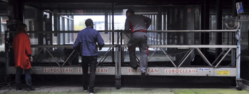 10-biennale-internationale-design-Saint-Etienne-architecture-du-travail