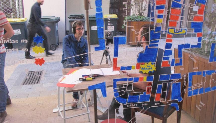 10-biennale-internationale-design-Saint-Etienne-human-cities