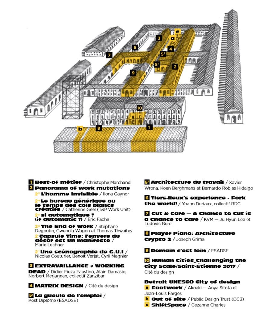 10-biennale-internationale-design-Saint-Etienne-spaces