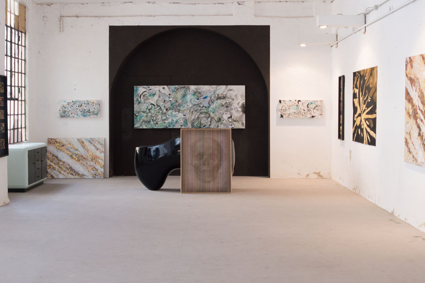 Filanda Soresina-spazio-mo.ka-galleria arte contemporanea 01