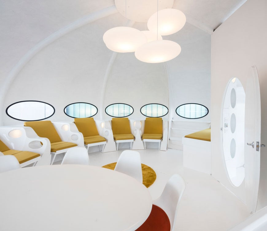 Futuro-House-Suuonen-Central-Saint-Martins-London-03