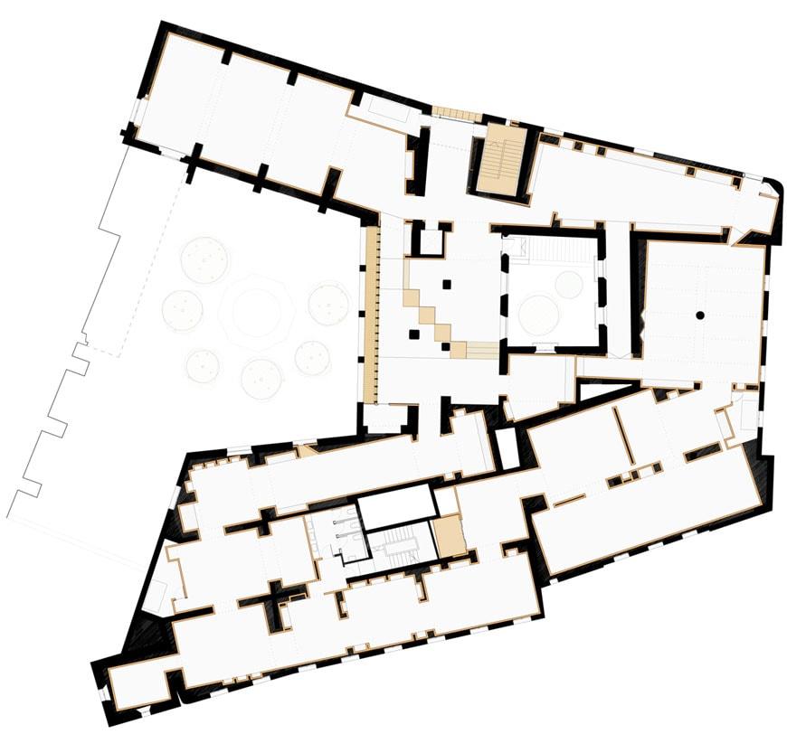 Museu Frederic Marès Barcelona 10