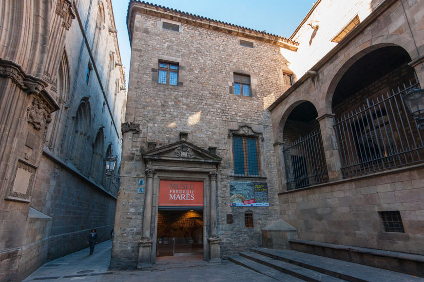Museu-Frederic-Marès-Barcelona-Inexhibit-1