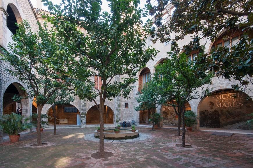 Museu-Frederic-Marès-Barcelona-Inexhibit-3