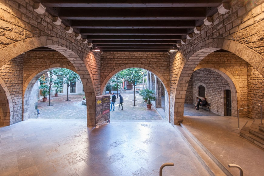 Museu-Frederic-Marès-Barcelona-Inexhibit-4