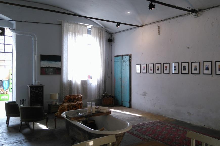 Soresina-ex-filanda-Pedroni-pt-spazio-mo.ka-03