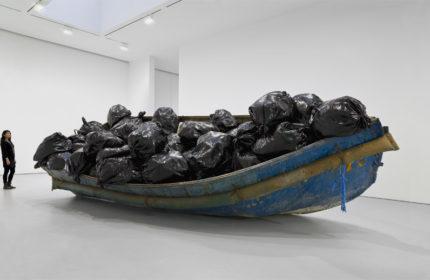 Triennale-Milano-la-terra-inquieta-Abdessemed